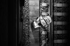 #Geomonitoring #DIMOSY #Wientalterrasse I AT, photo by #matthiasritschl #Vermessung #Surveying #U-Bahn Geo, Monitor, Patio