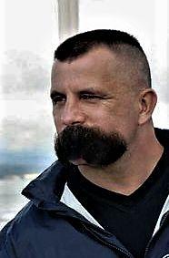 Mustache Styles, Beard No Mustache, Hairy Men, Bearded Men, Beard Images, Short Beard, Male Pattern Baldness, Beard Styles For Men, Awesome Beards