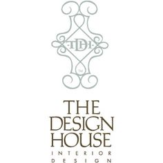 interior design logo
