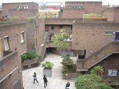Odhams Walk in Covent Garden, London - Поиск в Google