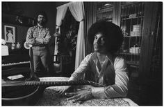 Prince Before Fame // Robert Whitman's Fotoshooting mit Prince featured on TIME magazine Lets Go Crazy, Going Crazy, The Artist Prince, Pictures Of Prince, Paisley Park, Young Prince, Roger Nelson, Prince Rogers Nelson, Time Magazine