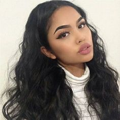 200.45$  Watch here - http://alii1b.worldwells.pw/go.php?t=32793179597 - Lace Front Human Hair Wigs For Black Women 130% Density Remy Brazilian Human Hair Wigs You May Hair Body Wave Lace Front Wigs 200.45$