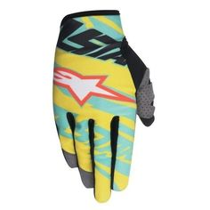 MX1 - Tomac Braap Gloves, £25.00 (http://www.mx1.co.uk/products.php?product=Tomac-Braap-Gloves/)