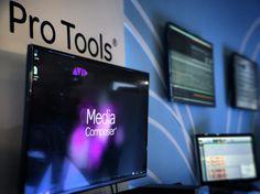 Avid | Pro Tools con Avid | Media Composer son las herramientas preferidas por los profesionales del Audio Cine y Video  #Avid #AvidEverywhere #MediaComposer #ProTools #Audio #Video #Cine #Film #Post http://www.avid.com/es