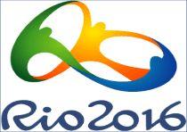 NOS Rio 2016 Kodi Addon