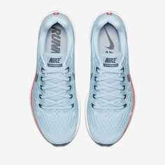 a1b61335464 Nike Air Zoom Pegasus 34 Men s Running Shoe