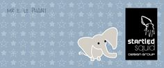 """""""The Zoo"""" - Baby Range - Vector pattern and image created by Startled Squid Design Group Vector Pattern, Visual Identity, Love You, Range, Graphic Design, Group, Baby, Things To Sell, I Love You"""