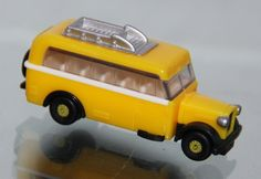 Truck Bus Transporter Ü EI Überraschungsei Ferrero Kinder Surprise Aussuchen 1 | eBay