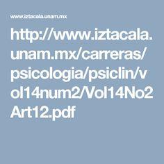 http://www.iztacala.unam.mx/carreras/psicologia/psiclin/vol14num2/Vol14No2Art12.pdf