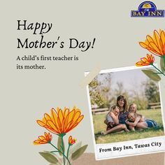 A child's first teacher is its mother. Let's Celebrate Mother's day this weekend.. #mothersday #mothersdaygift #love #happymothersday #mom #family #motherhood #gift #mothers #mothersdaygifts #happy #TawasCity #Michigan