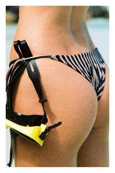 08a93e22f7a 49 Best Swimwear images in 2018 | Bikini, Bikinis, Swimwear