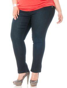 <li>fade to blue maternity jeans <li>plus size <li>secret fit belly(r) - us patent nos. and 7900276 <li>dark wash <li>skinny leg <li>slim fit pocket inch inseam <li>cotton / spandex <li>ringspun denim <li>machine washable <li>imported Maternity Jeans, Maternity Fashion, Maternity Style, Plus Size Pregnancy, Fashion Sale, Swimwear Fashion, Skinny Legs, Plus Size Fashion, Clothes For Women