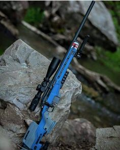 Assault Weapon, Assault Rifle, Photo Background Images, Photo Backgrounds, Ak47, Winchester, Submachine Gun, Air Rifle, Hunting Rifles