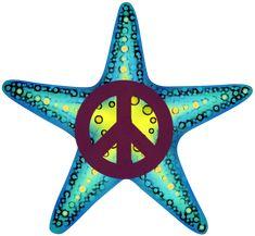 ☮🌟/JLB Give Peace A Chance, Peace Art, Hippie Art, Funny Art, Peace And Love, Flower Power, Body Art, Freedom, Spirit