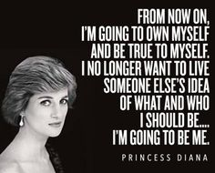 22 Of The Best Memes, Quotes And Tidbits About Princess Diana As We Mourn The Loss Of The 'People's Princess' 20 Years Later - - Humble and shocking, her words continue to ring true. Princess Diana Quotes, Princess Diana Jewelry, Princess Diana Wedding, Princess Diana Death, Princess Diana Fashion, Quotes About Princess, Funny Princess, Disney Princess, Humble Words
