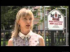 В Краснодаре сократился спрос на школьную форму