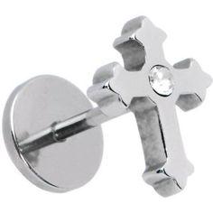 Tragus piercing jewelry, I want. Tragus Piercing Jewelry, Labret Jewelry, Tragus Earrings, Tragus Piercings, Ear Jewelry, Peircings, Piercing Tattoo, Jewellery, Schmuck