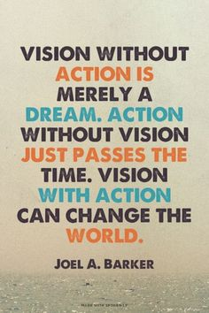 Vision board tips and inspiration. law of attraction / mindfulness/ self-growth / Great Quotes, Quotes To Live By, Me Quotes, Motivational Quotes, Inspirational Quotes, Change The World Quotes, Vision Quotes, Sois Fort, Creating A Vision Board