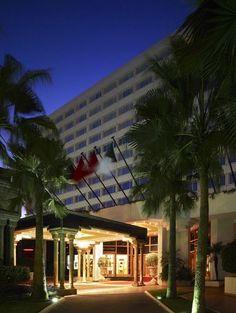 Hotels in Casablanca Morocco | ... Casablanca - Casablanca Hotels - Book Hotels in Casablanca, Morocco