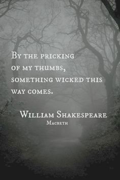 William Shakespeare-