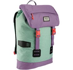 aa74075a47 Burton Women s Tinder Backpack Burton Backpack