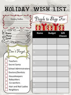 Just made this! So proud of myself! What is your holiday wish list? www.marykay.com/bbnoble