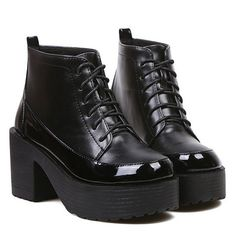 Available sizes: 35, 36, 37, 38, 39  Platform Height: 3CM  Heel Height: 8CM   Delivery time 2-4 weeks
