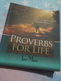 Proverbs, Wisdom, Quotes, Books, Men, Life, Livros, Libros, Powerful Quotes