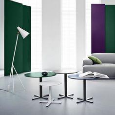 SIMPLY THE BEST #Repost @montanafurniture ・・・ Use the versatile Multi Mini tables to create dots of colour in your interior. #montanafurniture #danishdesign #danskdesign #innredning #inredning #multimini #mini #minitable #interiordesign #homedecor