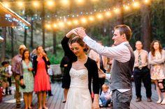 Leavenworth WA   Tierra Retreat Center wedding   Emily & Eli   Destination Wedding