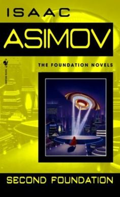 Second Foundation by Isaac Asimov, http://www.amazon.com/dp/B000FC1PWU/ref=cm_sw_r_pi_dp_Eob.rb1ZKXTN4