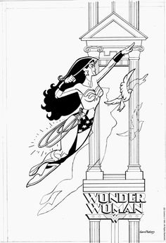 Face Of Wonder Woman Coloring Pages New Coloring Pages travel