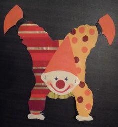 Hobbit, Paper Dolls, Techno, Art For Kids, Dinosaur Stuffed Animal, Kindergarten, Children, Charlotte, Crafts