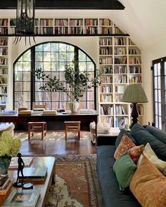 Dream Home Design, My Dream Home, Home Interior Design, Interior Decorating, Decorating Ideas, Decor Ideas, Gym Interior, Dream House Interior, Interior Architecture