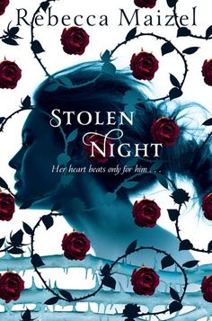 Buy Stolen Nights: Vampire Queen 2 by Rebecca Maizel and Read this Book on Kobo's Free Apps. Discover Kobo's Vast Collection of Ebooks and Audiobooks Today - Over 4 Million Titles!