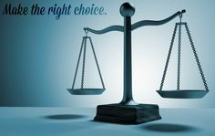 Whether you are drafting employment contracts, buying or selling a real estate, deciding to run a business or you want lease negotiations, it is important to select the right attorney.