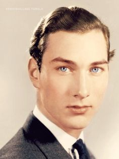 Prince William of Gloucester was killed when his light aircraft crashed and burst into flames on this day 28th August, 1972, He was the grandson of King George V