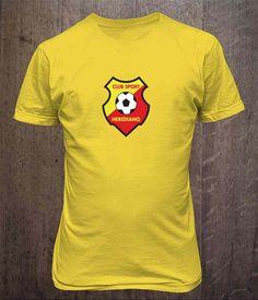 c05d2c034f7 Club Sport Herediano Costa rica futbol camiseta t shirt soccer from World  soccer t shirts Handmade