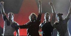 Rage Against The Machine e Public Enemy deverão fazer turnê em conjunto #Curta, #Disco, #Grupo, #M, #Mundo, #Nome, #Noticias, #Novo, #Popzone http://popzone.tv/2016/05/rage-against-the-machine-e-public-enemy-deverao-fazer-turne-em-conjunto.html