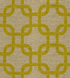 1000 Images About Fabrics On Pinterest Bedroom Colors