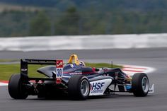 Watch live Formula 3 European Championship Online Streaming, on Friday & Sunday 25th & 27th September 2015, at Sprintstrecke, The 2015 F3 European Championship features 36 drivers, drawn from 18 countries from across Europe and as far afield as the US, Canada, Colombia, China, Malaysia, India, Hong Kong, Thailand, Brazil, Ecuador and South Africa. Watch Live FIA F3 European Championship Online Streaming.,,,,. Watch Live HERE :::::>  http://www.formula1online.net/
