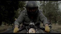 Soul motor co. 08 on Vimeo
