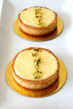 lemon tart  WOW!!!  NUMEROUS wonderful recipes!