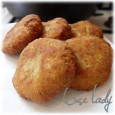 Italian Recipes, Zucchini, Muffin, Food And Drink, Vegetables, Cooking, Breakfast, Health, Fitt