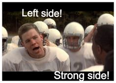 7 Best Remember The Titans Quotes Images Remember The