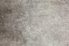 Fotobehang: Oude Grijze Muur