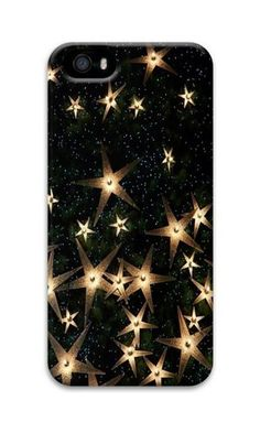 iPhone 5S Case Color Works Abstract Christmas Sparkle Star Pattern PC Hard Case For Apple iPhone 5S Phone Case https://www.amazon.com/iPhone-Abstract-Christmas-Sparkle-Pattern/dp/B016UFHJIE/ref=sr_1_7969?s=wireless&srs=9275984011&ie=UTF8&qid=1469432224&sr=1-7969&keywords=iphone+5s https://www.amazon.com/s/ref=sr_pg_333?srs=9275984011&fst=as%3Aoff&rh=n%3A2335752011%2Ck%3Aiphone+5s&page=333&keywords=iphone+5s&ie=UTF8&qid=1469432223