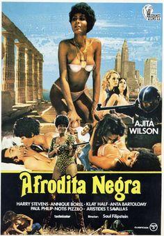 Afrodita negra (1977) tt0075759 GG