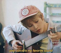 Nct 127 Mark, Mark Nct, Quote Aesthetic, Kpop Aesthetic, Winwin, Lee Min Hyung, Study Quotes, I Luv U, Perfect Boy