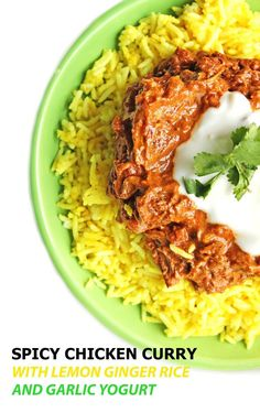 ... | Pinterest | Red Chicken, Chicken Curry and Chicken Curry Recipes